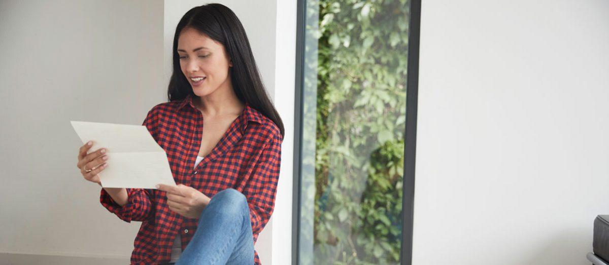 Cum economisești apă și energie la tine acasă?