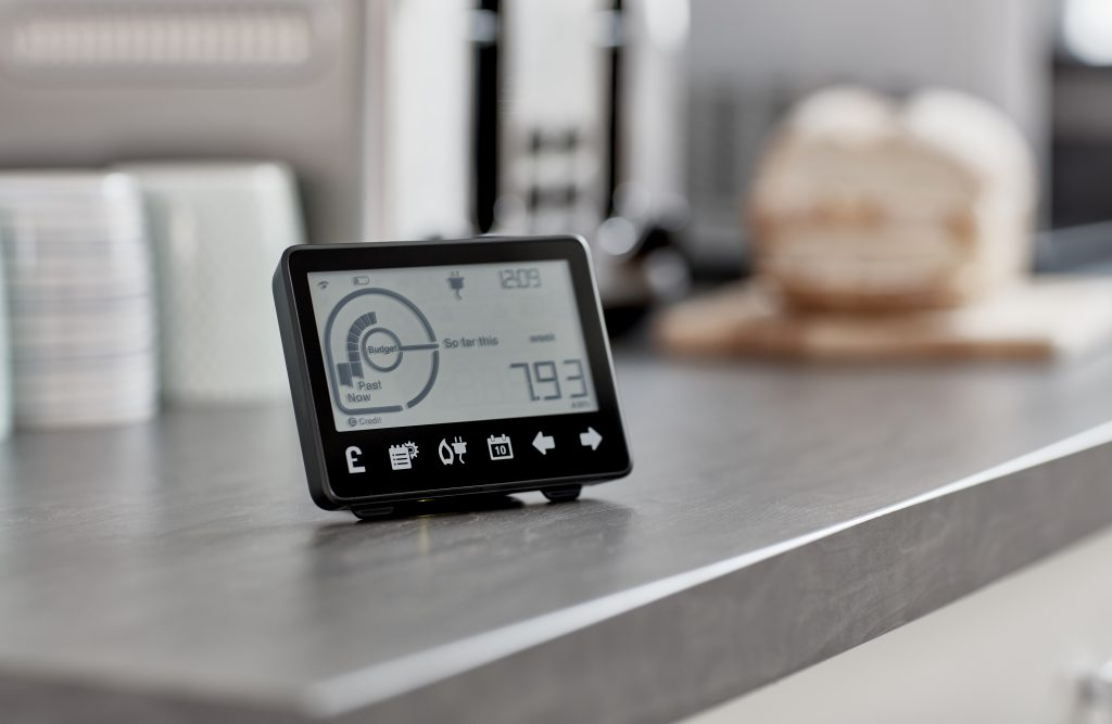 cum-te-ajuta-termostatul-sa-economisesti
