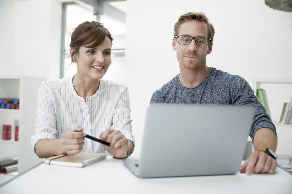 servicii-online-ale-furnizorilor-de-energie