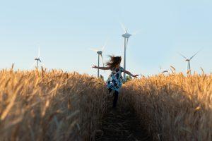 Consumul-de-energie-al-tarilor-din-Uniunea-Europeana