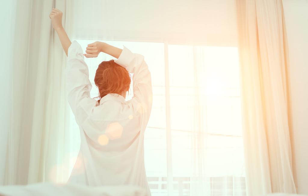 Termostatul și economiile din casa ta