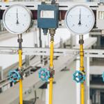 verificarea-instalatiilor-de-utilizare-a-gazelor-naturale