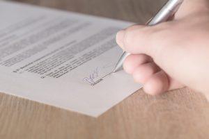 Noi-contracte-de-furnizare-gaze-de-la-1-iulie