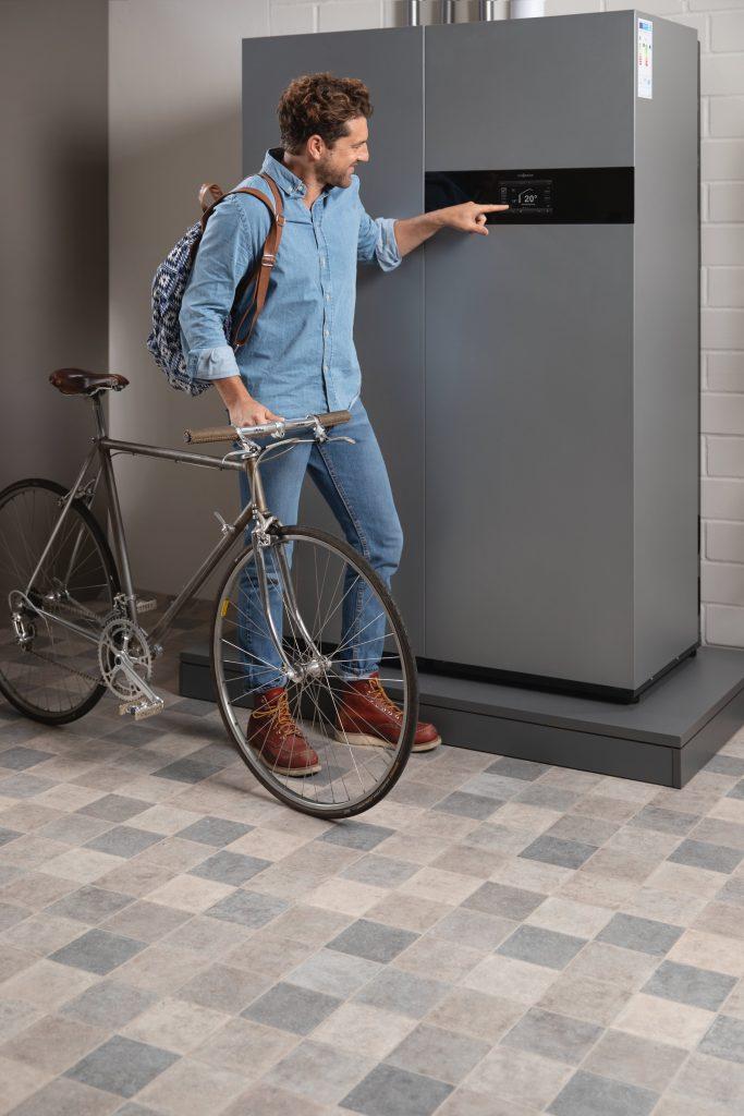 modificari-in-casa-ta-care-te-ajuta-sa-economisesti-energie