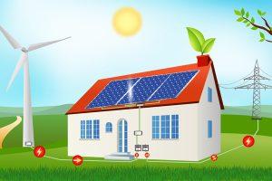 Racordarea-prosumatorilor-la-rețelele-electrice-de-interes-public