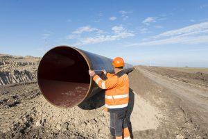 Depozitele-de-gaz-din-Targu-Mures-si-Sarmsel-se-extind