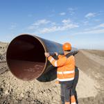 Depozitele-de-gaz-din-Targu-Mures-si-Sarmasel-se-extind