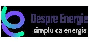 Despre-Energie