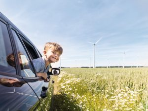scaderea-emisiilor-de-dioxid-de-carbon