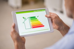 Prima-15.000-euro-pentru-proprietarii-de-case-care-vor-sa-isi-eficientizeze-energetic-locuintele
