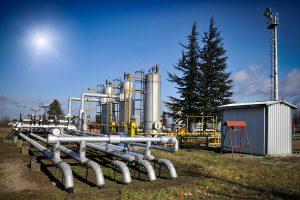 Drumul-energiei-catre-casa-ta-responsabilul-cu-aprovizionarea