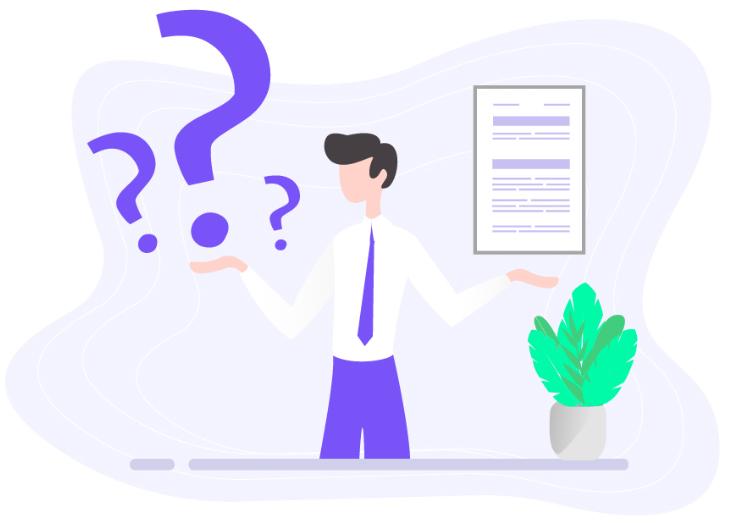 Intrebari-frecvente