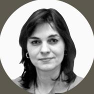 Silvia-Vlasceanu