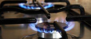 fonduri-pentru-dezvoltarea-retelelor-de-distributie-a-gazelor-naturale