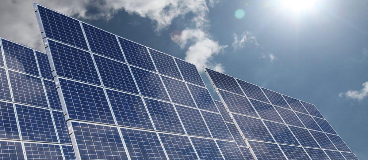 romania produce mai multa energie solara fotovoltaica
