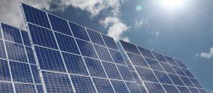 romania-produce-mai-multa-energie-solara-fotovoltaica