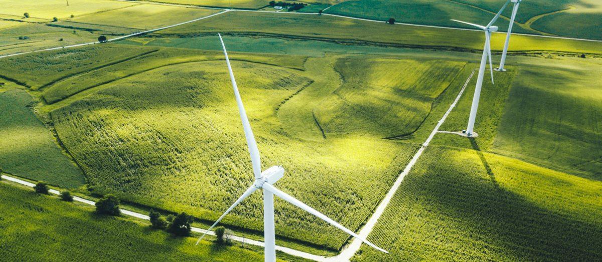 """Pentru europeni, producția de hidrogen """"verde"""" este cheia viitorului în domeniul energetic"""
