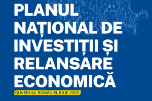 Sistemul-Energetic-National-va-beneficia-de-investitii-circa-12,5-miliarde-euro-in-urmatorii-cinci-ani