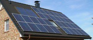 Se-simplifica-procedurile-pentru-sesiunea-de-toamna-a-programului-Casa-Verde-Fotovoltaice