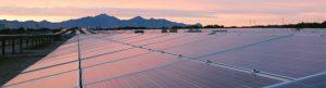 Cum-obtii-fonduri-nerambursabile-pentru-imbunatatirea-eficientei-energetice-a-locuintei