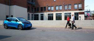 Uniunea-Europeana-a-exportat-in-2019-mai-multe-masini-electrice-si-hibride-decat-a-importat