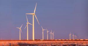 Creste-productia-de-energie-eoliana