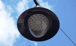 Una-din-trei-primarii-au-aplicat-la-Programul-de-iluminat-public-ecologic