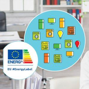 Noi-etichete-eficienta-energetica