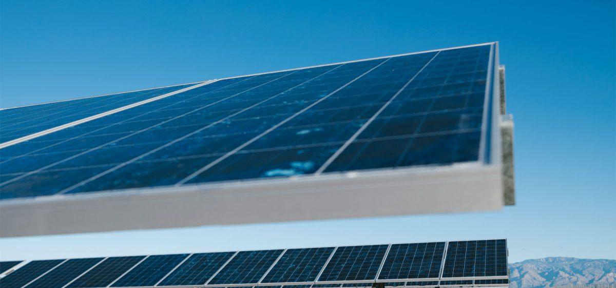 AFM: 14.000 de proiecte aprobate în cadrul programului Casa Verde Fotovoltaice