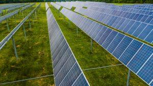 Electric-UP-schema-de-finantare-pentru-firme