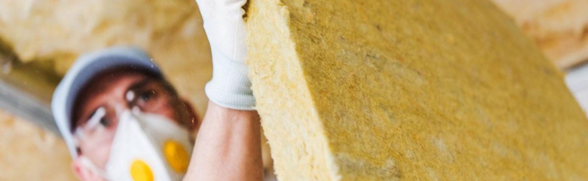Care este cea mai eficientă izolație termică pentru casă?