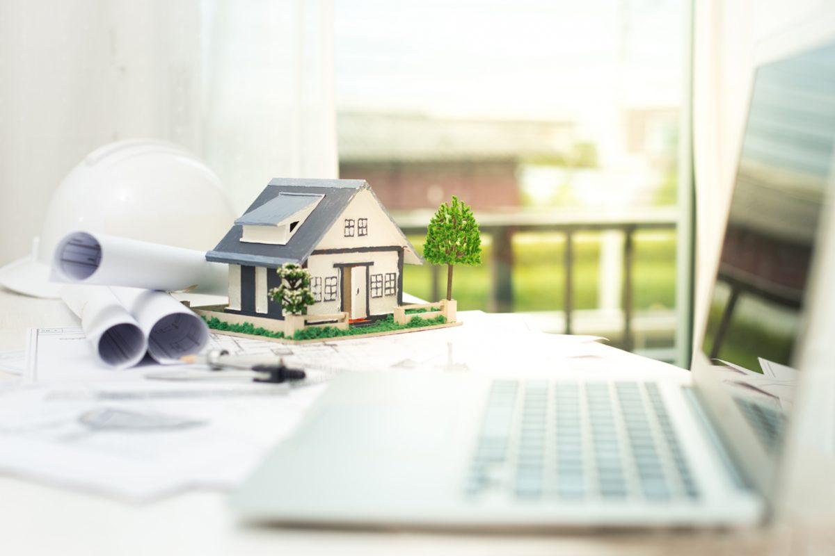Cum să gândești o clădire verde pentru a obține certificare internațională?