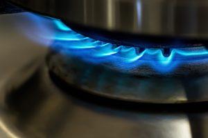 Aplicatia-web-pentru-compararea-ofertelor-tip-de-furnizare-a-gazelor-a-fost-actualizata
