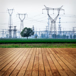 AFEER-devine-Asociatia-Furnizorilor-de-Energie-din-Romania