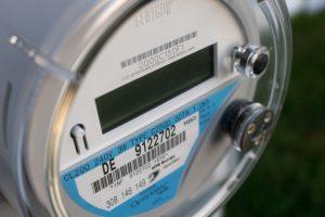 Consumul-de-electricitate-al-Romaniei-a-scazut-cu-11,8%-in-mai