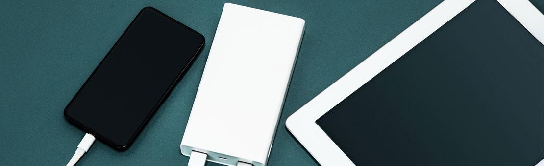Gadgeturi care te ajută la reducerea consumului de energie
