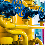 ANRE-a-aprobat-Regulamentul-privind-furnizarea-de-ultima-instanta-a-gazelor-naturale
