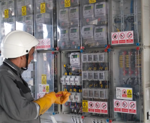 Un-nou-Regulament-de-desemnare a-furnizorilor-de-ultima-instanta-de-energie-electrica