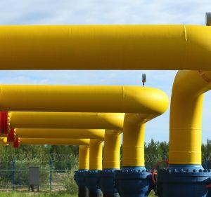 Obligatia-de-inmagazinare-subterana-a-gazelor-indeplinita-in-procent-de-141%