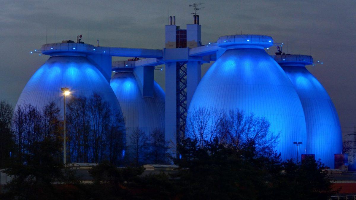 Contribuţia pentru cogenerare din factura la energie va scădea cu 24,35% de la 1 ianuarie