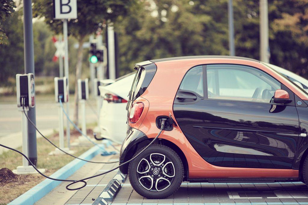 30-milioane-autoturisme-verzi-in-UE-pana-in 2030