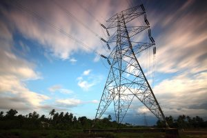 Importuri-de-electricitate-mai-mari-cu-58%-in-primele-10-luni