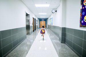 Finantare-de-384-milioane-lei-pentru-eficienta-energetica-a-scolilor