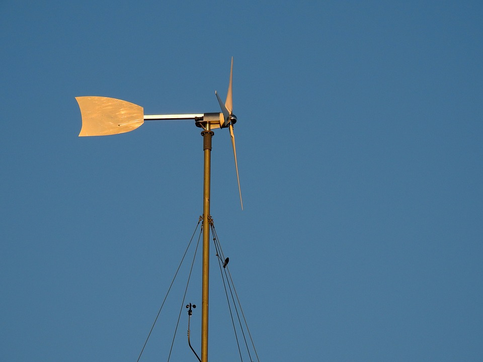 turbina-eoliana