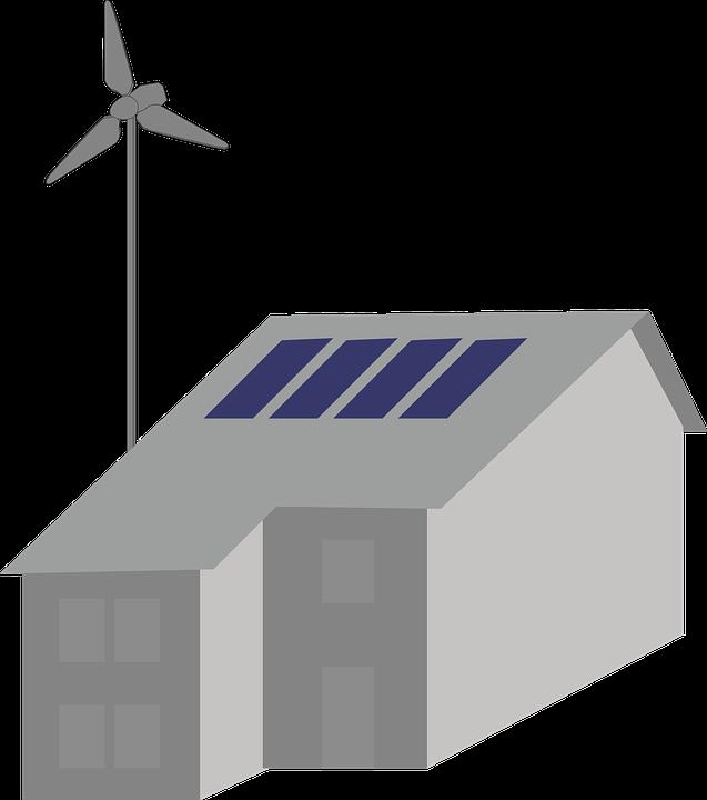 avantajele-utilizarii-turbinelor-eoliene