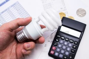 Liberalizarea-pietei-de-electricitate