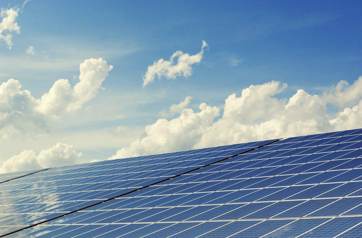Circa 26% din energia utilizată în România pentru încălzire și răcire este regenerabilă