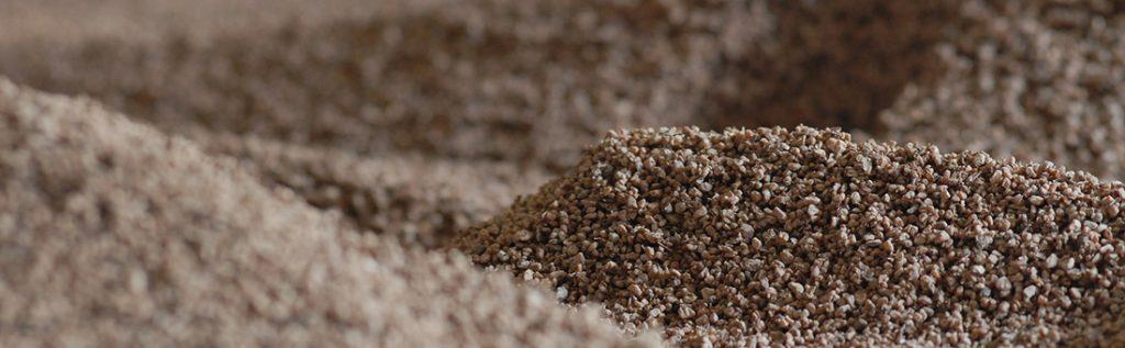 Agrobiomasa, o resursă energetică prea puțin valorificată