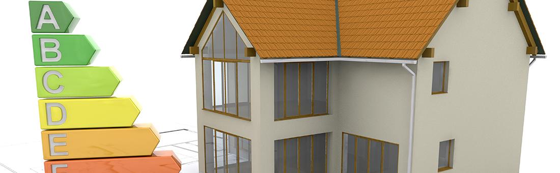 Vrei să-ți construiești o casă? Află ce reguli noi trebuie să îndeplinești din acest an