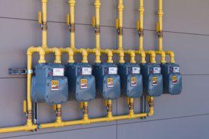 Racordarea-la-sistemul-de-distributie-a-gazelor-naturale